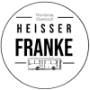 cropped-cropped-Logo_heisser-Franke_rund_weiss-1.png